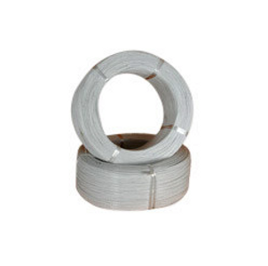 Poly Insulated Winding Wire