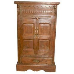 Cabinets M-1228