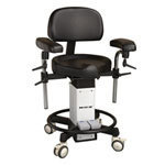 Hospital Furniture, Operation Tables & Motorized Chairs