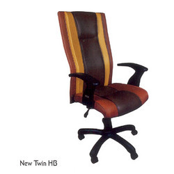 New Twin HB Chair
