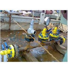 Re: pressure test of relief valves - Steam and Power Forum