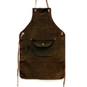 leather asbestos amp kevlar aprons