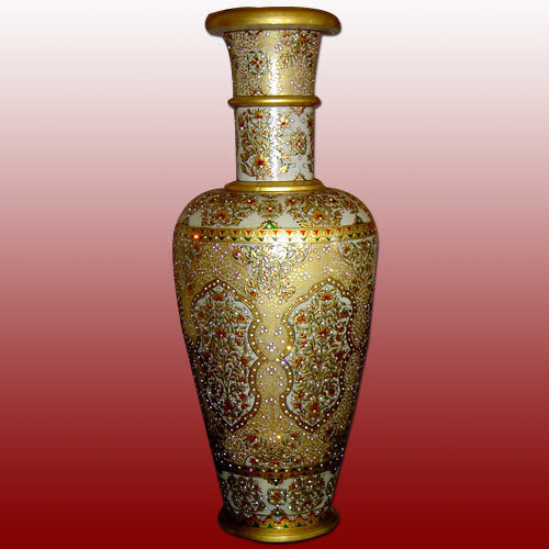Marble Vases Stone Vases And Marble Flower Vases Exporter