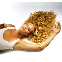 Indian Human Hair Wig Shop Supplier and Exporter