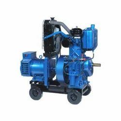 Diesel Engine