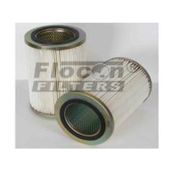 Earth Moving Equipment Filters