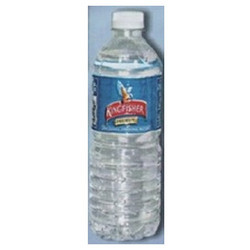 Kingfisher Packaged Drinking Water(500ml)