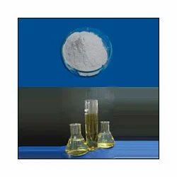Powder & Liquid Protein Hydrolysate