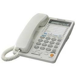 Panasonic CallerID Phone (KX-T2378MX)