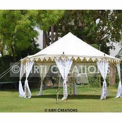 Portable Party Tent