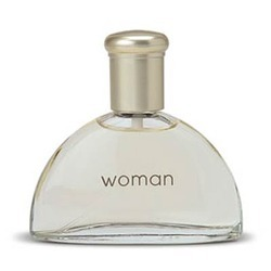 Fragrance Or Scent For Woman