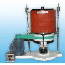 Laboratory Sifter Buy Laboratory Sifter for best price at