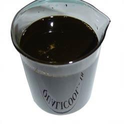 qualicool 18 oil additive