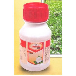 Plant Insecticide