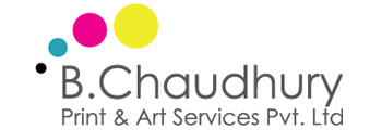 B. Chaudhury Print & Art Services Private Limited