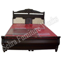 Bedroom Beds - Modern Bed, Fancy Bed & Royal Style Bed Supplier
