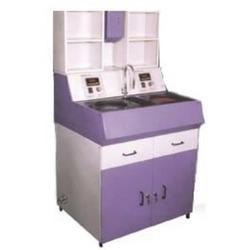 Grinding And Polishing Machines