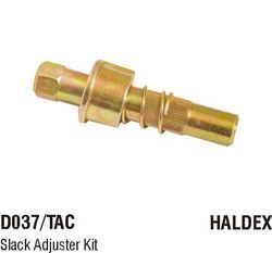 D037/TAC Slack Adjuster Kit