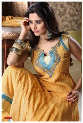 Shree Online Salwar Suits