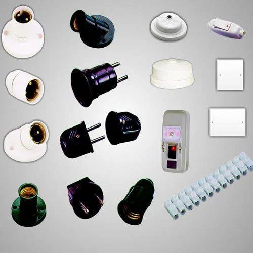 switchgears wiring accessories wiring accessories exporter from rh indiamart com