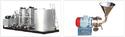 Bitumen Emulsion Machine
