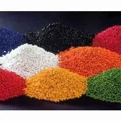 Acrylonitrile Butadiene Styrenes Granules