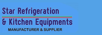 Star Refrigeration & Kitchen Equipments
