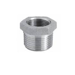 Duplex Steel Bushing