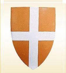 St.George Shield