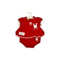 Embroidered Infant Wear