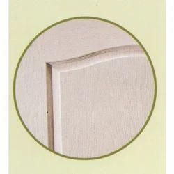 Skin+Doors+Design