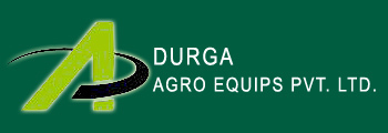 Durga Agro Equips Private Limited