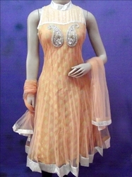 Readymade Salwar Kameez Suits