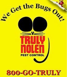 Bed Bug Treatment Service
