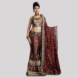 Exclusive And Bridal Lehenga