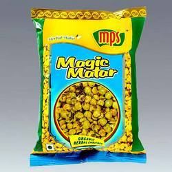 Magic Matar