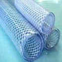 Nylon Braided Hoses