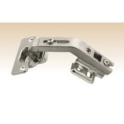 Cup Board Hinges  RU-100 series