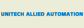 Unitech Allied Automation