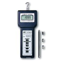 Force Gauge Tester