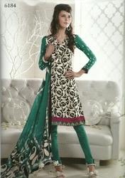 Sequin Designer Suits