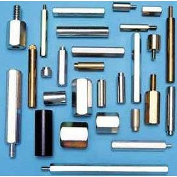 Electronics Hardware - Electronics Hardware Components Exporter from Nagpur