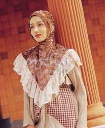 Da Laila Hijab