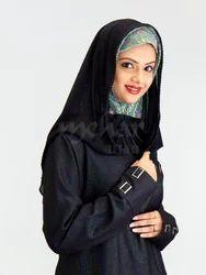 Mehbooba Colection Hijab