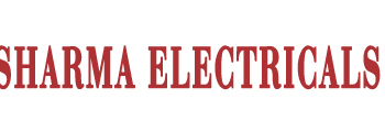 Sharma Electricals