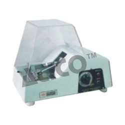 Rajor Sharpner ( Automatic Microtome)