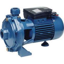 Three Phase Monobloc Pumps