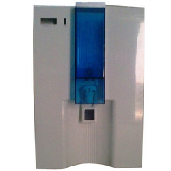 RO & UV Water Purifier - Expert Sensa