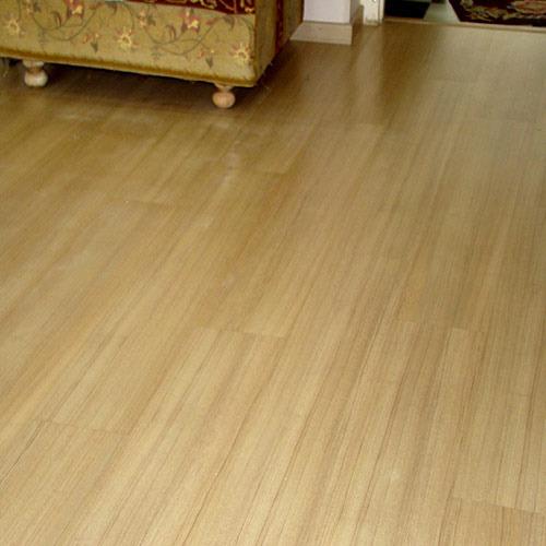 Pergo Family Siam Teak Flooring