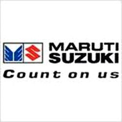Maruti Car Tissues